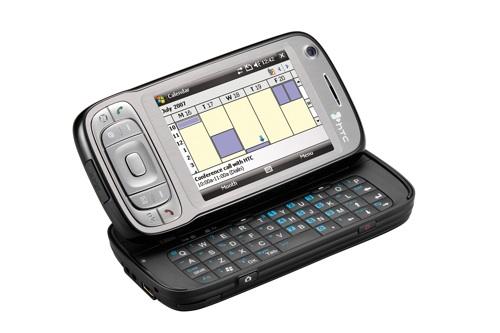 Vergelijk HTC TyTN II aanbiedingen - GsmBron.nl, gsm prijzen ...