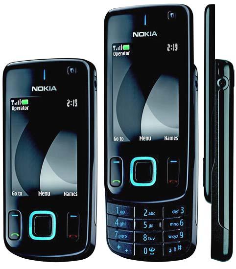 Vergelijk Nokia 6600 slide aanbiedingen - GsmBron.nl, gsm prijzen ...