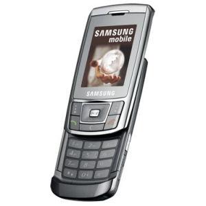 Vodafone - Voor mobiel, 4G, prepaid